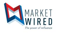 13-06-08 Market Wired