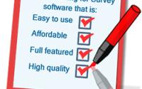 13-06-18 Survey Tools