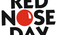 13-06-19 Red Nose Day logo
