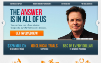 13-06-28 40 Good Charity Websites