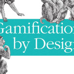 gamification-by-design