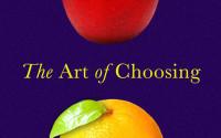 the-art-of-choosing