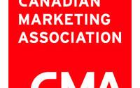 13-07-05 CMA Logo