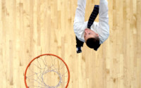 13-07-14 businessbasketball