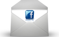 13-07-15 FacebookEmail-742x483