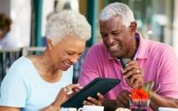 13-07-22 Seniors on web