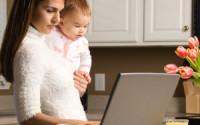 13-07-22 moms-online