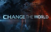 13-07-25 Millennials - changetheworld