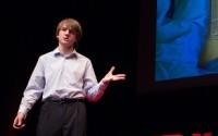 13-08-02 TedxTeen Jack Andraka