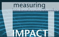 13-08-07 Emerging metrics - good