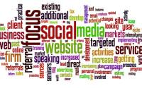 13-08-08 Tips in Digital Fundraising