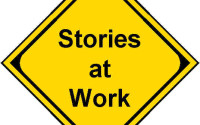 13-08-16 stories-at-work