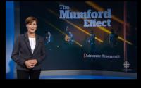 13-08-28 Mumford & Sons THUMB