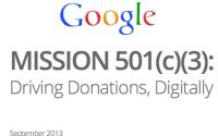 13-09-20 Google study Sq