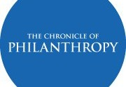 13-10-21 chronicle-of-philanthropy