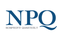 13-10-22 NPQ Nonprofit Quarterly