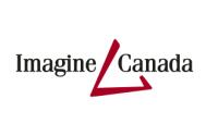 13-12-10 Imagine Logo Square