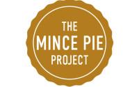 13-12-10 the-mince-pie-project-de