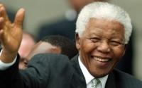 13-12-11 Nelson Mandela