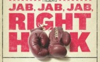 13-12-95 Jab Jab Jab Right Hook