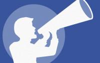 14-02-21 Promote Facebook page