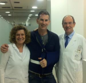 Mark Patient2