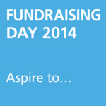 14-04-14 Fundraising day