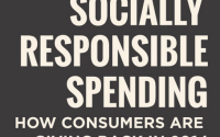 14-04-14 Giving Cools Social Spending
