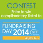 14-05-16 AFP Contest thumbnail