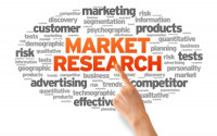 14-07-18 Market research