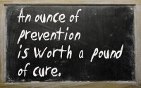 14-07-28 prevention cure