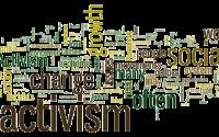14-10-01 activism word image