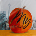 14-11-03 TO West Halloween