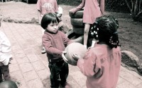 14-11-13 Philanthropy vs CSR