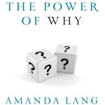 14-12-05 The Power of Why Review
