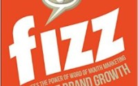 15-01-30 Fizz Word of Mouth Marketing