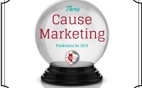 15-02-11 cause marketing predictions