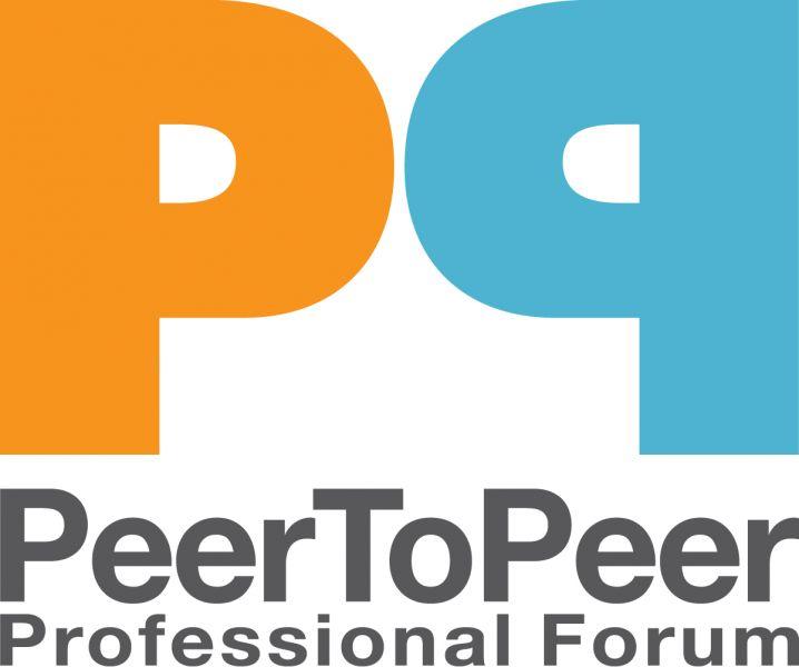 Study: New Peer-to-Peer Fundraising Initiatives Surge, Many Established Programs Struggle