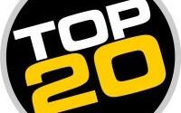 15-02-29 top 20 innovation