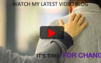 15-03-31 D2L Video Screen shot