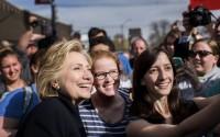 15-05-08 Hilary in Iowa