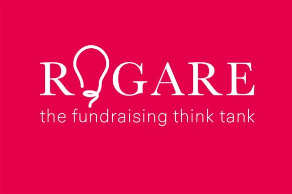 The think tank Rogare announces a project to develop 'ethical fundraising'