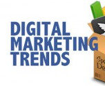 15-11-25 Social Marketing trends THUMBNAIL