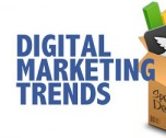 Social marketing trends – what's on the cutting edge?