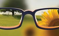Look through glasses-4